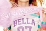 Call-It-Whatever-artwork-Bella-Thorne