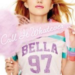 Bella Thorne – Call It Whatever: testo e video ufficiale