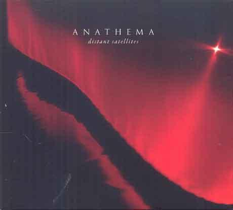 Distant-Satellites-cd-cover-anathema