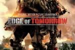 Edge-of-Tomorrow-Original-Motion-Picture-Soundtrack