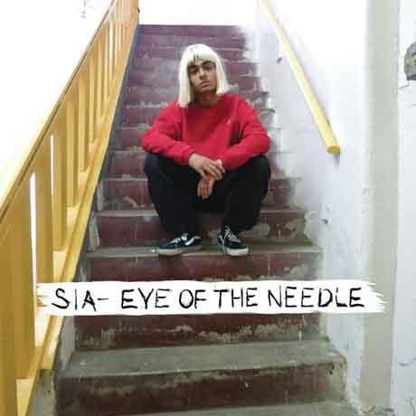 Eye-of-the-Needle-artwork-sia
