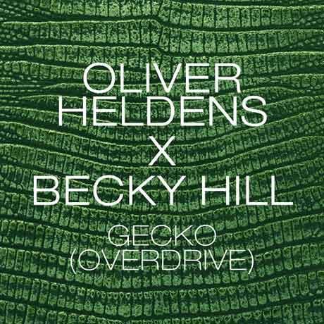 Gecko-overdrive-artwork-Oliver-Heldens