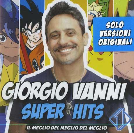 Giorgio-Vanni-Super-Hits-cd-cover