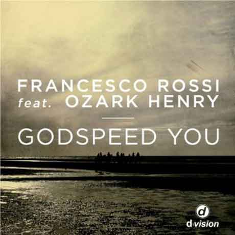 Godspeed-You-artwork-Rossi-henry