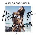 Gisele Bündchen & Bob Sinclar – Heart of Glass: testo, traduzione, audio e video