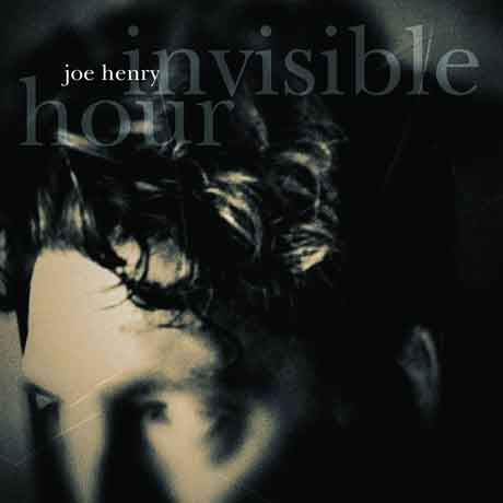 Invisible-Hour-cd-cover-henry
