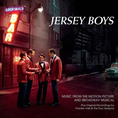 Jersey-Boys-Music-From-The-Motion-pictures
