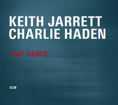 Last-Dance-cd-cover-iarrett-haden