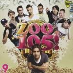 Lo Zoo Di 105 Vol. 9: le tracce della compilation 2014