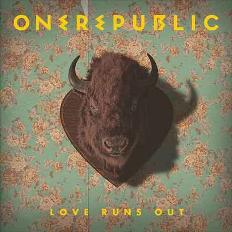 Love-Runs-Out-cover-One-Republic