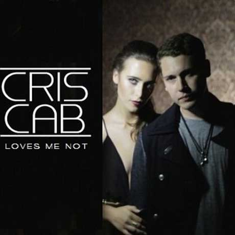 Loves-Me-Not-cover-Cris-Cab