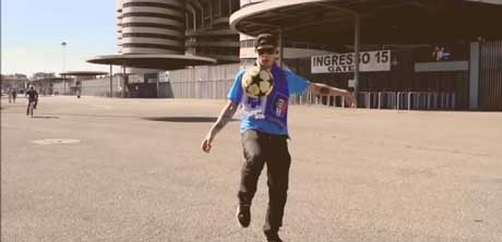 Made-in-Italy-videoclip-Clementino