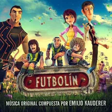 Metegol-musica-original-cd-cover