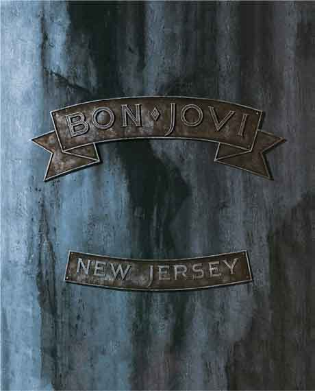 New-Jersey-2014-cd-cover-bon-jovi