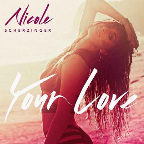 Nicole-Scherzinger-Your-Love