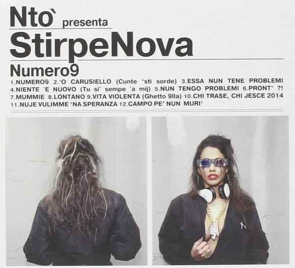 Numero-9-cd-cover