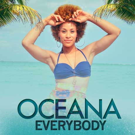 Oceana-Everybody-cover