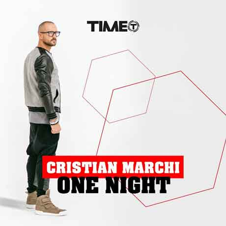 One-Night-cover-marchi