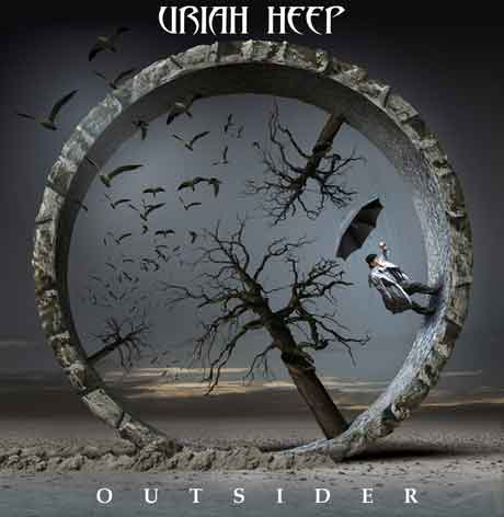 Outsider-cd-cover-uriah-heep