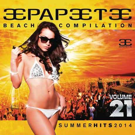Papeete-Beach-Vol-21-cd-cover