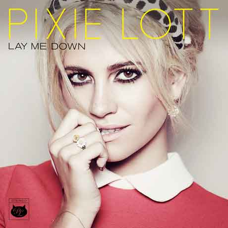 Pixie-Lott-Lay-Me-Down-2014-artwork