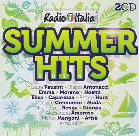 Radio-Italia-Summer-Hits-2014-cd-cover