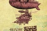 Riuscire-a-Volare-cd-cover