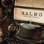 S.A.L.M.O. Documentary nuovo album di Salmo: tracce e copertina