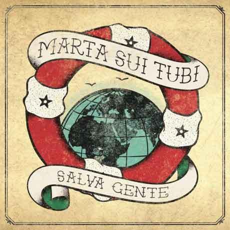 Salva-Gente-cd-cover