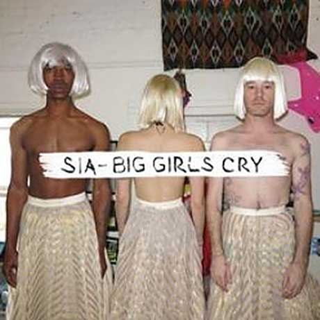 Sia-Big-Girls-Cry-cover