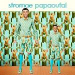 Stromae – Papaoutai: traduzione testo e video ufficiale