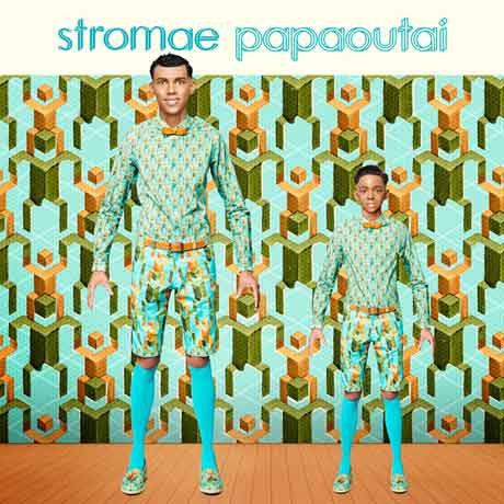 Stromae-Papaoutai-iTunes-cover