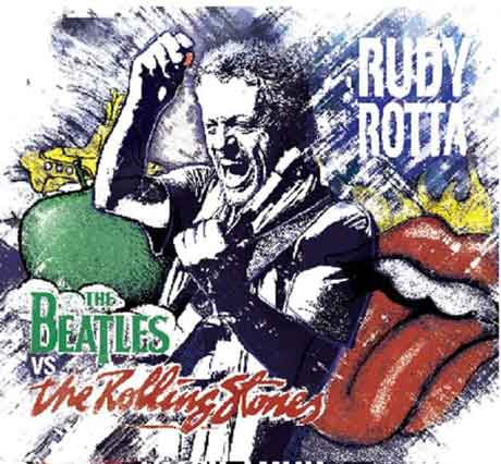 The-Beatles-vs-The-Rolling-Stones-cd-cover-rudy-rotta