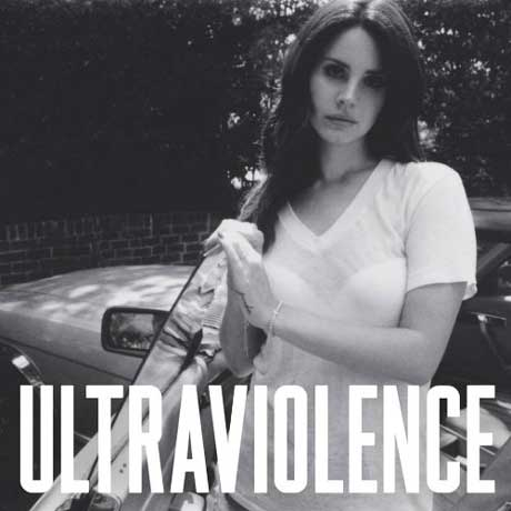 Ultraviolence-cd-cover-del-rey