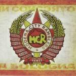 1994-2014 Venti è il nuovo disco live dei Modena City Ramblers