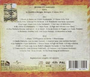 Venti-b-side-tracks