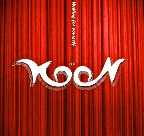 Waiting-For-Yourself-cd-cover-the-moon