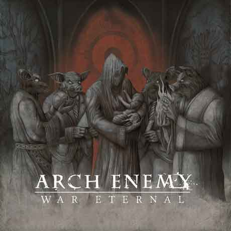 War-Eternal-cd-cover