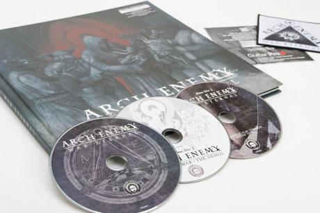 War-Eternal-deluxe-edition