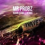 Mr Probz – Waves: traduzione testo e video ufficiale (Robin Schulz Remix)