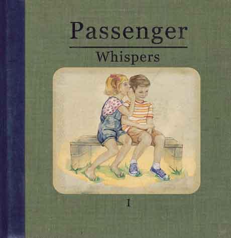 Whispers-cd-cover-passenger