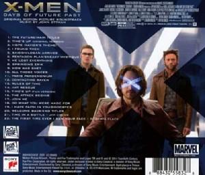 X-Men-Days-of-Future-Past-b-side-cover-soundtrack-album
