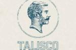 Your-Wish-artwork-Talisco