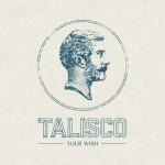 Talisco – Your Wish: traduzione testo e video ufficiale