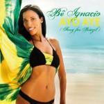 Be Ignacio – Ayo Aye (Song For Brazil)