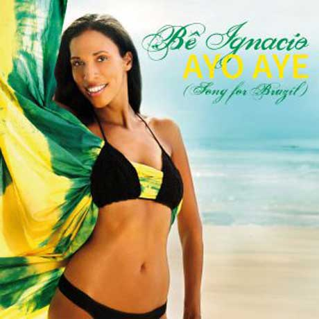 ayo_aye_song_for_brazil-artwork