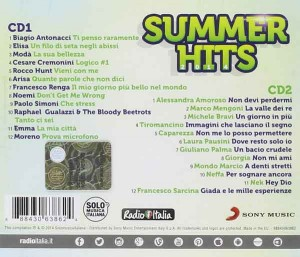 b-side-Radio-Italia-Summer-Hits-2014