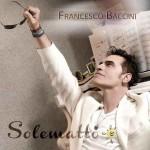 Francesco Baccini – SoleMatto: testo e audio nuovo singolo