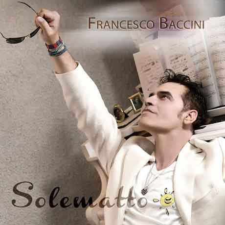 baccini-sollematto-cover