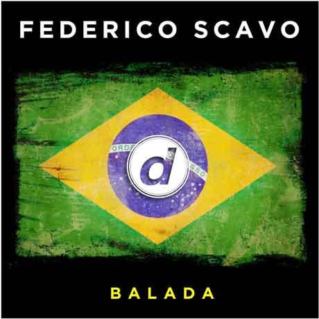 balada-artwork-federico-scavo
